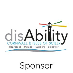 _Square_DisabilityCornwall