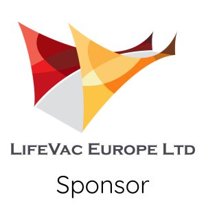_Square_LifeVac