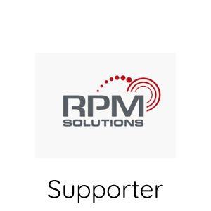 _Square_RPM